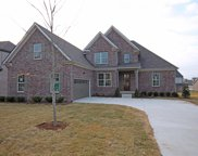 713 Rain Meadow Ct Lot 259, Spring Hill image