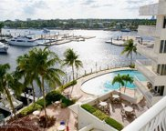 1 Las Olas Circle Unit 510, Fort Lauderdale image