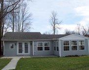 4005 W Winchester Drive, Silver Lake image