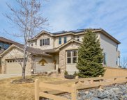 3465 Whitford Drive, Highlands Ranch image