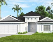 5580 DIANTHUS ST, Green Cove Springs image