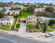 5887-89 Imperial Ave, Encanto image