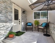 5174 Acuna, Clairemont/Bay Park image