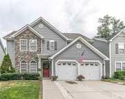631 Ashbrittle Drive, Rolesville image