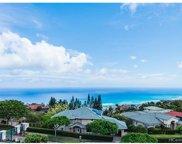 1219 Ikena Circle, Honolulu image