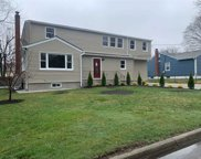 232  Root Avenue, Central Islip image