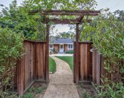 3139 Patio Dr, Pebble Beach image