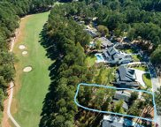 109 Annandale Drive, Cary image