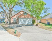 1311 Black Willow Trail, Altamonte Springs image