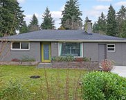 14316 20th Ave NE, Seattle image