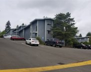 10459 Des Moines Memorial Dr Unit 102, Seattle image