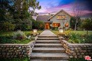 485     Palmetto Drive, Pasadena image