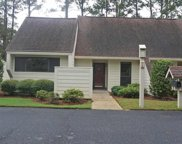 58 Tall Pines Way Unit 8, Pawleys Island image