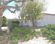 57045 Antelope Trails, Yucca Valley image