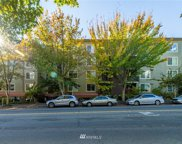 8745 Greenwood Avenue N Unit #507, Seattle image