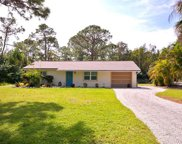 3583 TANGELO DR, St. James City image