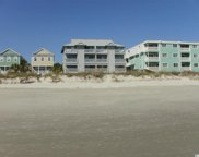 1015 S Ocean Blvd Unit 303, Surfside Beach image