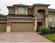 2490 Rainey Court, Oviedo image