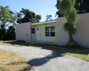 10 Topeka Road, Lake Worth image