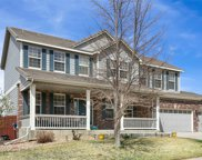 3123 East 136th Place, Thornton image