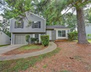 5317 Riva Ridge Lane, Norcross image