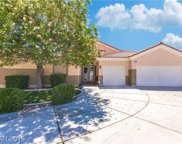 5509 VERBENA CREEK Court, Las Vegas image