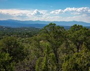 7545 Old Santa Fe Trail Unit Lot C, Santa Fe image