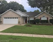 580 Lakeview Woods Drive, Mobile image