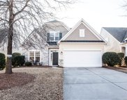 3302  Darlington Road, Matthews image