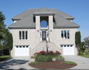 8316 Lakeview Drive, Wilmington image