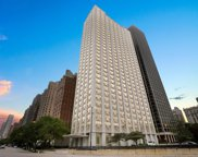1550 North Lake Shore Drive Unit 11E, Chicago image
