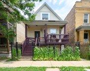3319 N Drake Avenue, Chicago image