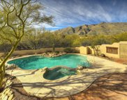 5581 E Shadow Ridge, Tucson image