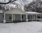 28184 Fieldhouse Avenue, Elkhart image