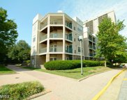 5575 SEMINARY ROAD Unit #211, Falls Church image