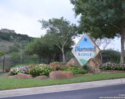 LOT 109 Blue Diamond, Boerne image