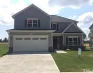 502 Richlands Cliff Drive, Youngsville image