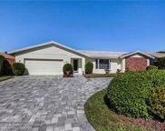 3321 NE 39th St, Fort Lauderdale image