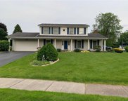 10 Cider Creek Lane, Greece image