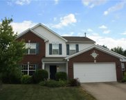 10321 Gladeview  Drive, Indianapolis image