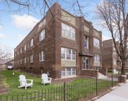 4315 Bryant Avenue S Unit #[u'B102'], Minneapolis image