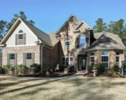 4873 River Oaks  Road Unit #118, Lake Wylie image