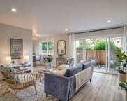 4800 Opal Cliff Dr 104, Capitola image