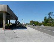 2830 N Orange Blossom Trail, Kissimmee image