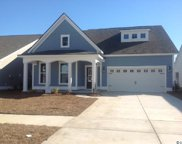 2481 Goldfinch Dr., Myrtle Beach image