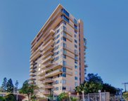 3634 7th Avenue Unit #4E, Mission Hills image