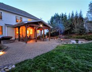 151  Middleton Place, Mooresville image