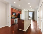 3040 Peachtree Road NW Unit 1507, Atlanta image