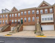 5610 FAIRCLOTH CT, Centreville image