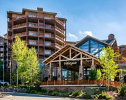 3000 Canyons Resort Drive Unit 3802, Park City image